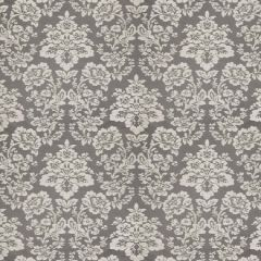 Fabricut Bellucci-Pewter 312403  Decor Fabric