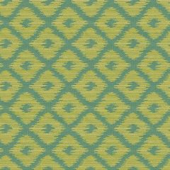 Kravet Contract Blue 32264-313 Indoor Upholstery Fabric