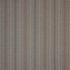 Sunbrella Esti Sandstone 44349-0002 Upholstery Fabric