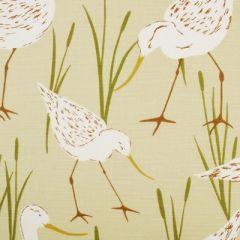 Duralee Sand 21019-281 Decor Fabric