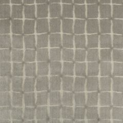 Kravet Square Cut Stone 35358-11 Amusements Collection by Kate Spade Indoor Upholstery Fabric