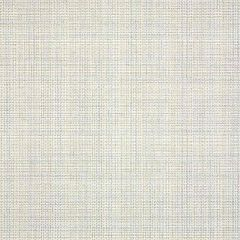 Sunbrella Level Pumice 44385-0004 Dimension Collection Upholstery Fabric