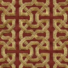 Kravet Couture Ceylon Key Imperial 31459-914 Indochine Collection by Barbara Barry Indoor Upholstery Fabric