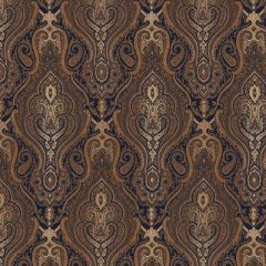 Kravet Design Brown 31437-650 Guaranteed in Stock Indoor Upholstery Fabric
