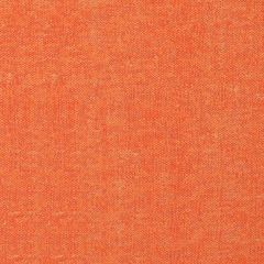 Silver State Sunbrella Primo Fire Roman Holidays Collection Upholstery Fabric