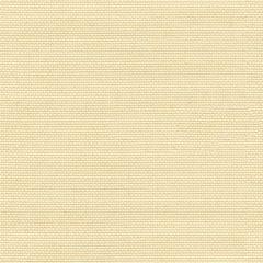Kravet Sunbrella Sundeck Sand 32872-1 Oceania Indoor Outdoor Collection Upholstery Fabric