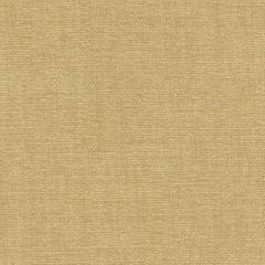 Kravet Contract 32148-404 Indoor Upholstery Fabric