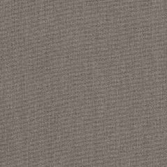 Sunbrella Canvas Taupe Chine SJA 3907 137 European Collection Upholstery Fabric