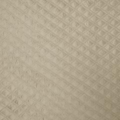 Fabricut Thurman-Natural 286001  Decor Fabric