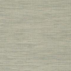 Sunbrella Augustine Dove 5928-0030 Sling Upholstery Fabric