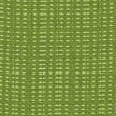 Sunbrella Bengali Bamboo BEN 10167 140 European Collection Upholstery Fabric