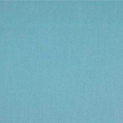 Kravet Sunbrella Soleil Twill Aruba 33389-13 Soleil Collection Upholstery Fabric