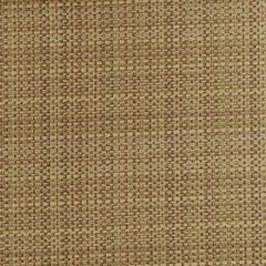 Duralee Antique Gold 15577-62 Wainwright Traditional Collection Indoor Upholstery Fabric