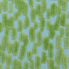 Duralee Aqua/Green 15473-601 Decor Fabric