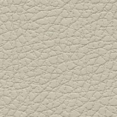 Ultrafabrics Brisa 303-3822 Bone Upholstery Fabric