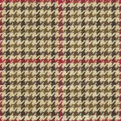 Kravet Basics Beige 30853-916 Multipurpose Fabric