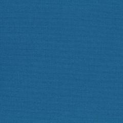 Robert Allen Sunbrella Contract Optima Marina 222235 Upholstery Fabric