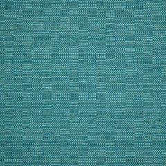 Sunbrella Piazza Lagoon 305423-0013 Fusion Collection Upholstery Fabric