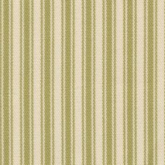 Kravet Shore Stripe Celery 30977-123 Soleil Collection Upholstery Fabric
