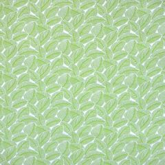 Silver State Sunbrella Sherwood Baltic High Society Collection Upholstery Fabric