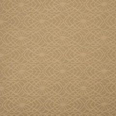 Remnant - Sunbrella Timbuktu Sand 44088-0002 Exclusive Collection Upholstery Fabric (1.38 yard piece)