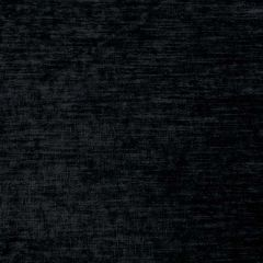 S Harris Wimbledon Licorice 9631-15 Multipurpose Fabric
