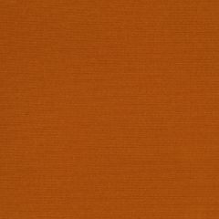 Robert Allen Sunbrella Contract Optima Tangelo 222242 Upholstery Fabric