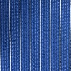 Patio Lane Aly Blue 89104 Get Outdoor Collection Multipurpose Fabric