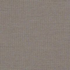 Sunbrella Natte Nature Grey NAT 10040 140 European Collection Upholstery Fabric