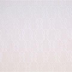 Ralph Lauren Sunbrella Sandbar Matelasse Natural LCF64803F Maritime Outdoor Collection Upholstery Fabric