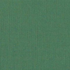 Sunbrella Bengali Mint BEN 10168 140 European Collection Upholstery Fabric