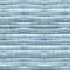Kravet Design Blue 25794-15 Soleil Collection Upholstery Fabric
