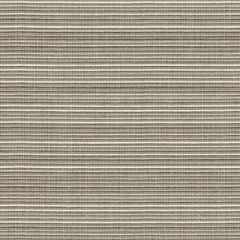 Kravet Smart Grey 33387-11 Soleil Collection Upholstery Fabric
