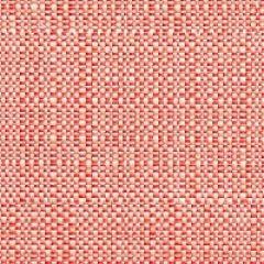 Patio Lane Beach Salsa 28115 Beachside Collection Multipurpose Fabric