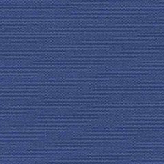 Sunbrella 6052-0000 Mediterranean Blue 60 in. Awning / Marine Grade Fabric