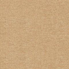 Kravet Contract 32148-1616 Indoor Upholstery Fabric