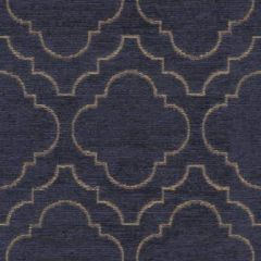 Kravet Design Riviera 31422-5 Indoor Upholstery Fabric