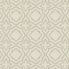 Fabricut Moondust-Aqua 5095503 Decor Fabric