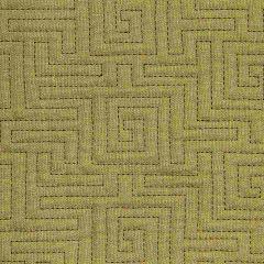 Remnant - Robert Allen Swink-Leaf 220659 Decor Multipurpose Fabric (2.16 yard piece)