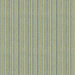 Kravet Lauded Seaspray 31704-13 the Echo Design Collection Upholstery Fabric