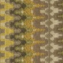 Kravet Design 32530-411 Guaranteed in Stock Indoor Upholstery Fabric