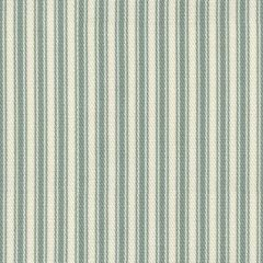 Kravet Design Blue 30977-35 Soleil Collection Upholstery Fabric