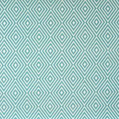 Sunbrella by Alaxi Parallels Pool South Beach Collection Upholstery Fabric