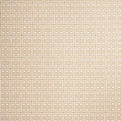 Stroheim External-Caramel 686301 Luxury Upholstery Fabric
