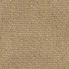 Sunbrella 6072-0000 Heather Beige 60 in. Awning / Marine Grade Fabric