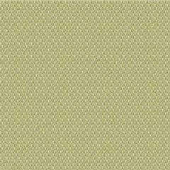 Outdura Reflections Basil 9236 The Ovation 3 Collection - Freshly Inspired Upholstery Fabric