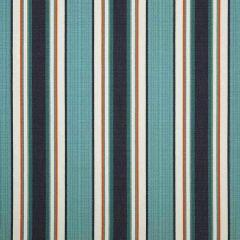 Sunbrella Token Surfside 58040-0000 Upholstery Fabric