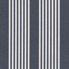 Perennials I Love Stripes Hello, Sailor! Camp Wannagetaway Collection Upholstery Fabric