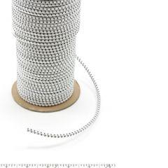 Patio Lane Nylon Shock Cord 3/16 inches x 150 feet