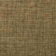 Kravet Contract 34926-614 Indoor Upholstery Fabric